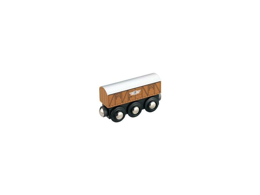 Vagón NÁKLADNÍ Maxim 50818