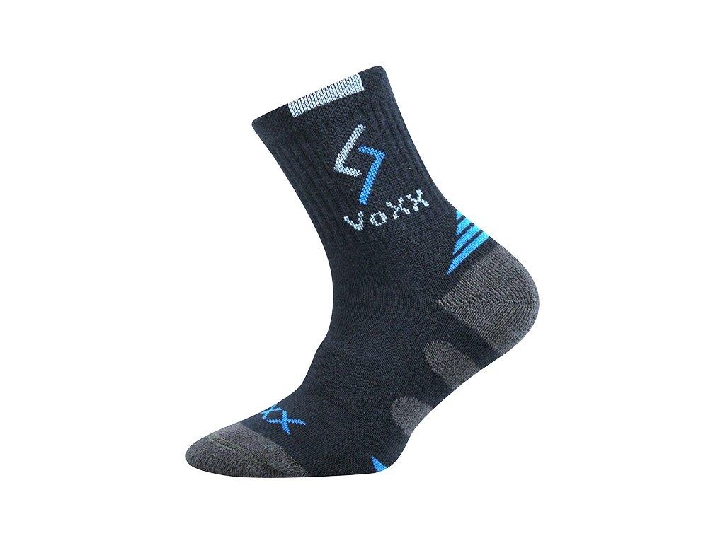 6288782f793 Ponožky Voxx TRONIC pro CHLAPCE - 3 BARVY - MAMIKUP