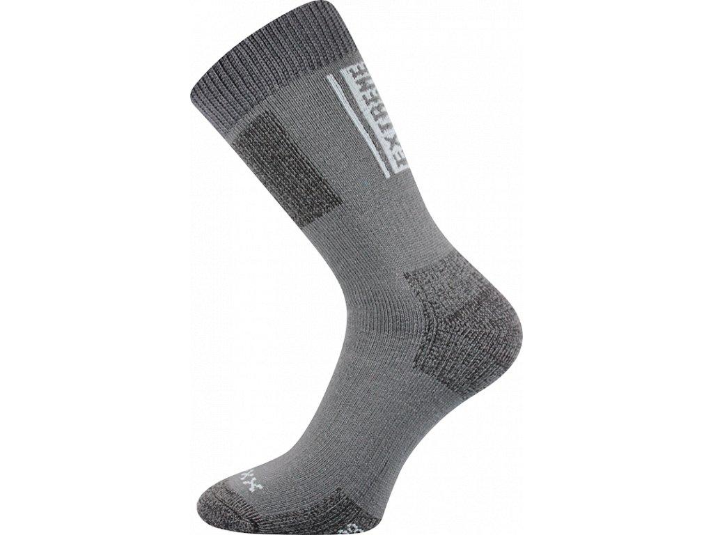 Unisexové FROTÉ ponožky Voxx EXTRÉM - 3 barvy - MAMIKUP 414c2a3ced