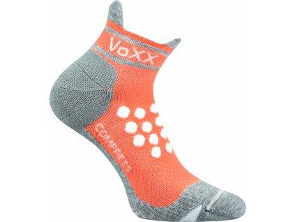 KOMPRESNÍ sportovní ponožky pro dospělé Voxx SPRINTER - 3 barvy