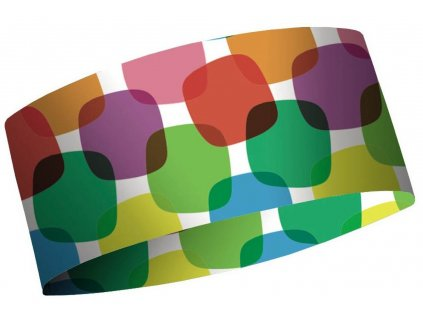 10009272MAT 5831 KID LIGHT HEADBAND, chuches