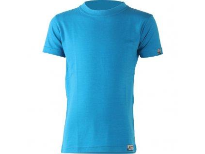 tony modre 5151