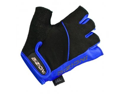 rukavice s gelovou dlani gs33 905
