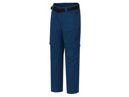 10003154HHX01 Topaz JR modre
