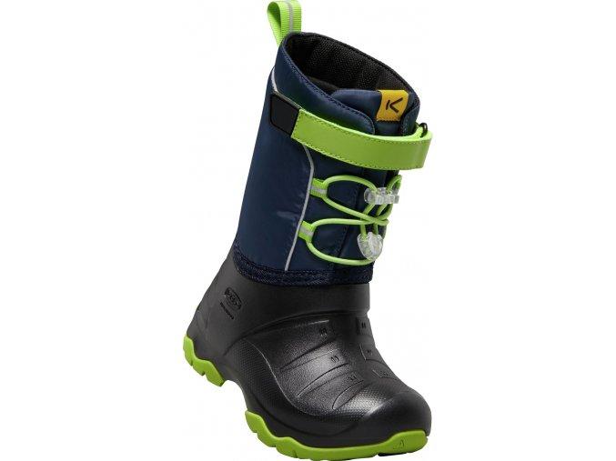 Lumi boot KEEN