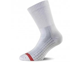 Bambusové ponožky pro dospělé Lasting TSR