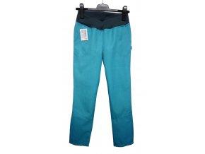 Dámské softshellové kalhoty s BAMBUSEM  - 5 barev