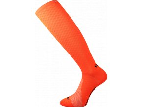 Lithe neon oranzova 500 (1)
