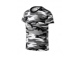 149 32 C lb camouflage