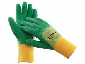 Dětské pracovní rukavice TWITE KIDS