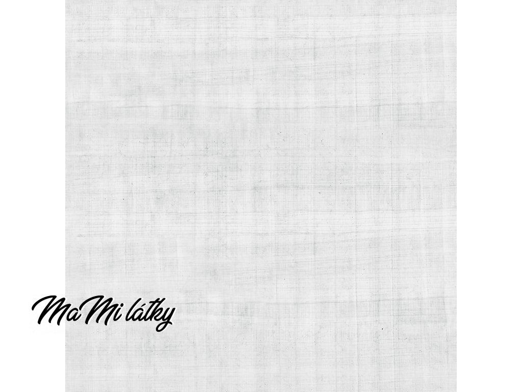Seamless Parchment 04 30x30