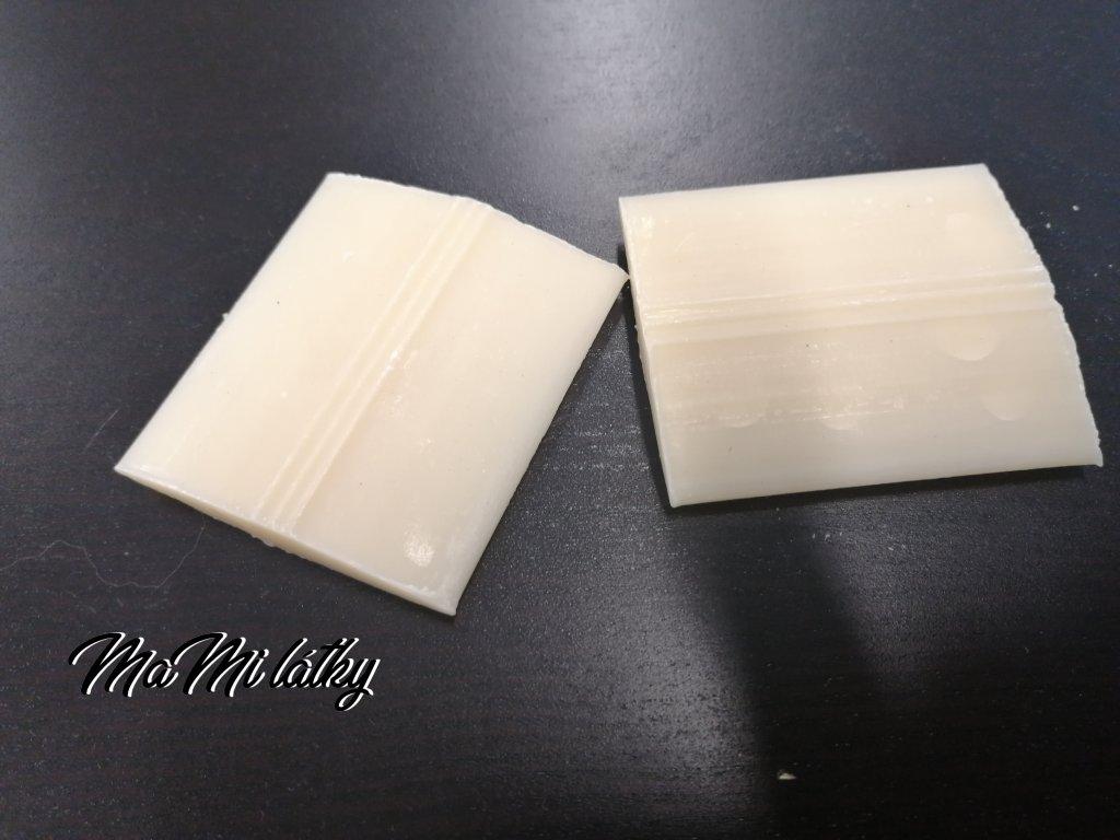 Krejčovské mýdlo
