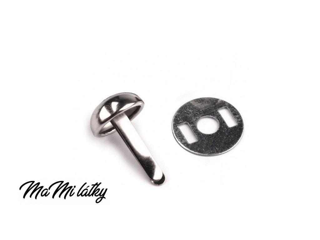 Screenshot 2021 07 18 at 14 23 47 Dvounožkový hřeb kovové nožičky na kabelky 12x22 mm (50 sada)