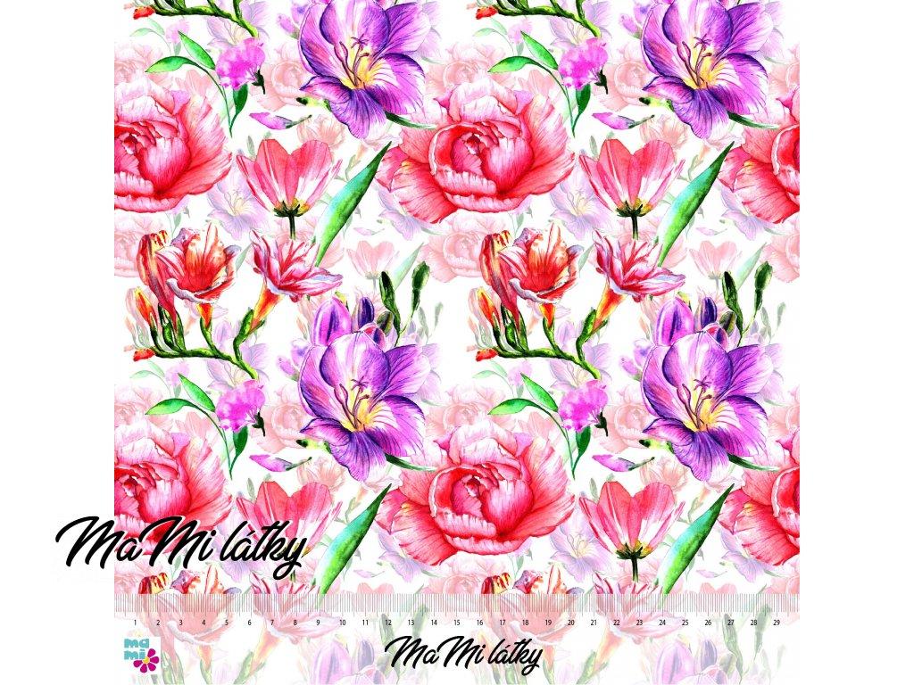 květy 30x30 nahled