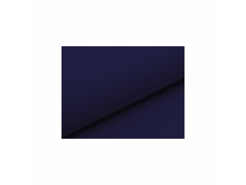 palma 11 blau 2