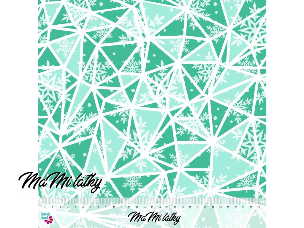 snowflake1 09 30x30 nahled