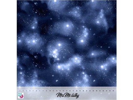 galaxie 5 30x30 nahled