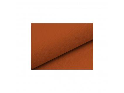 palma 5 orange 2