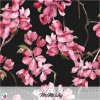 pattern floral5a 30x30 nahled