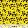 radiace 30x30 nahled