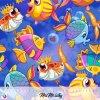 Fish2 30x30 nahled