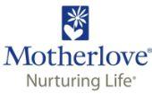 Motherlove_logo_WEB