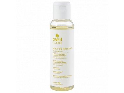 certified organic massage oil baby.jpg
