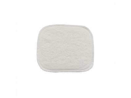 large washable pad baby in organic cotton.jpg