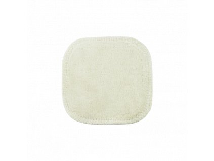 organic washable cleansing cotton reusable organic cotton pad.jpg