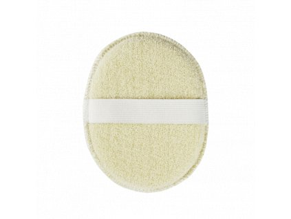 organic cotton face sponge.jpg