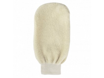 organic cotton cleansing glove soft face body glove.jpg