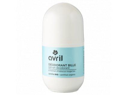 organic deodorant organic deo woman