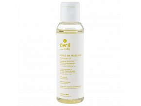 certified organic massage oil baby.jpg