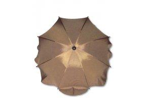 Slunečníky - deštníky na kočárek