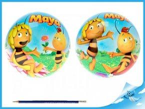 Míč včelka Mája
