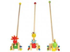 bigjigs toys tahaci hracky jezdik dinosauri 0.jpg.big
