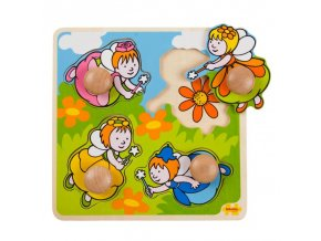 bigjigs toys vkladaci puzzle vily 0.jpg.big