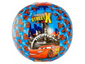 cars wasserball 2851181