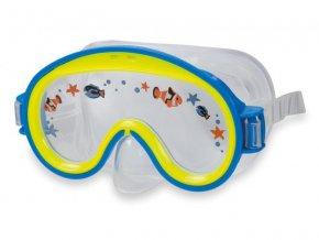 intex mini aviator tauchermaske 55911 12 img3 800x600px