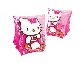 Rukávky Hello Kitty