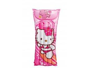 Lehátko Hello Kitty