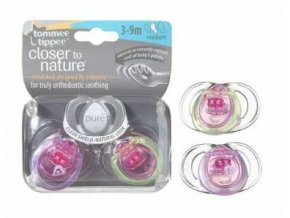 tommee tippee 001