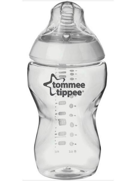 Láhev Tomme Tippee C2N 340 ml