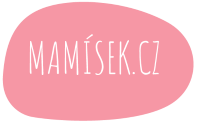 Mamísek.cz