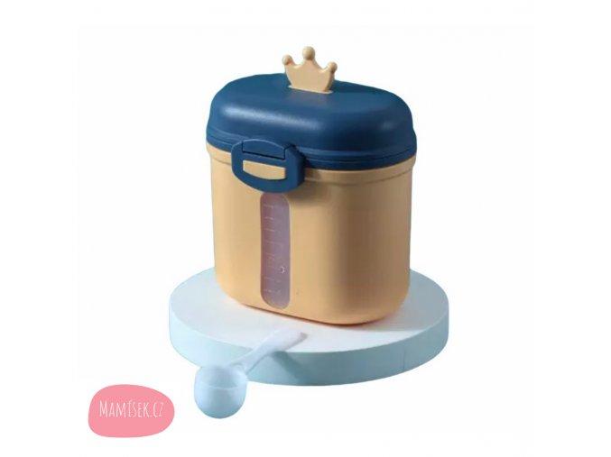 Milk box pink (2)