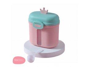 Milk box pink (1)