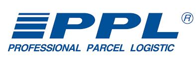 Dokumenty ke stažení - Firmy   PPL CZ