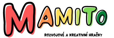 Mamito.cz