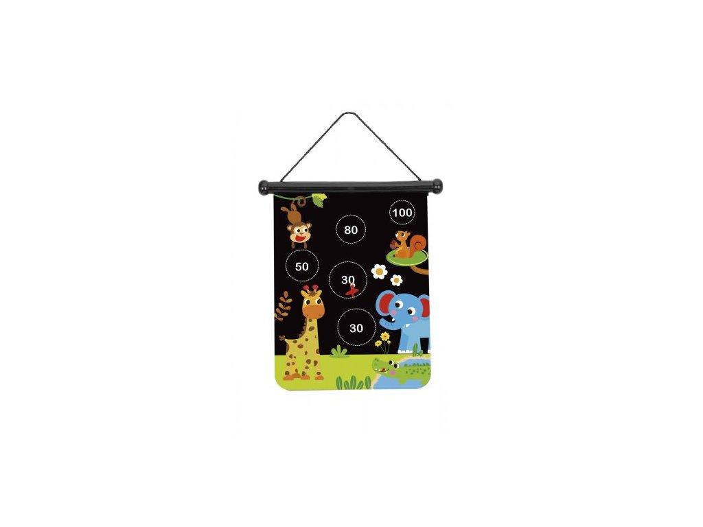 magneticky terc tooky toys TL962 01 500x500