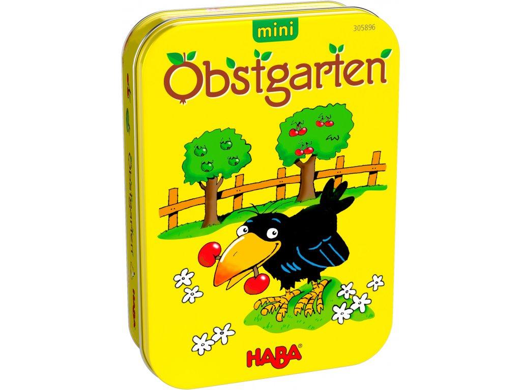 305896 Obstgarten mini F 18